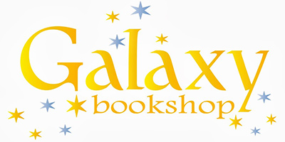 The Galaxy Bookshop