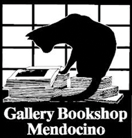 Gallery Bookshop
