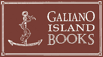 Galiano Books
