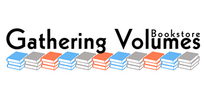 Gathering Volumes Bookstore