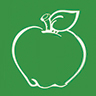 Green Apple Books image