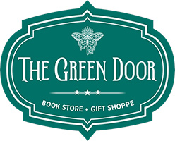 The Green Door Book Store