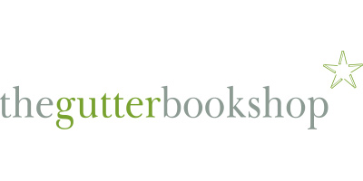 The Gutter Bookshop