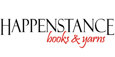 Happenstance Books & Yarns