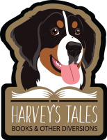 Harvey's Tales