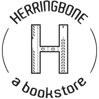 Herringbone Books Logo