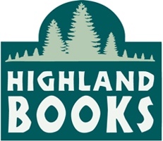 Highland Books