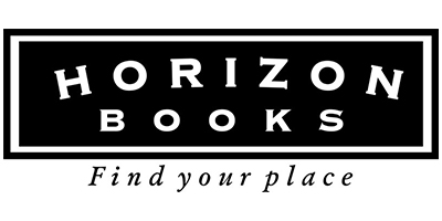 Horizon Books Logo