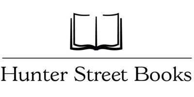 Hunter Street Books