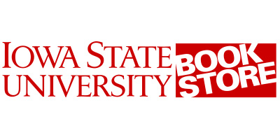 Iowa State University Book Store Logo