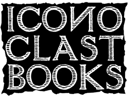 Iconoclast Books