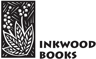 Inkwood Books NJ Logo