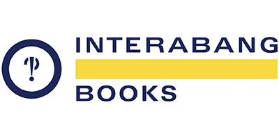 Interabang Books
