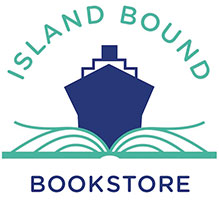 Island Bound Bookstore
