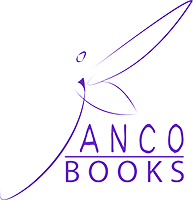 Janco Books