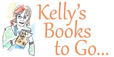 Kelly's Books To Go