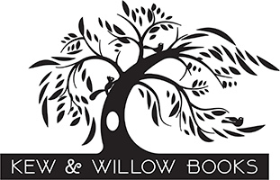 Kew & Willow Books Logo
