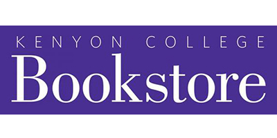 Kenyon College Bookstore Logo