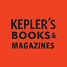 Kepler's Books and Magazines