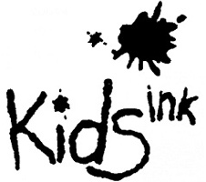 Kids Ink Children's Bookstore