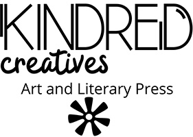 Kindred Creatives Logo