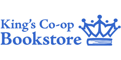 King's Co-op Bookstore