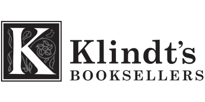 Klindt's Booksellers Logo