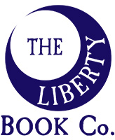 The Liberty Book Company Logo