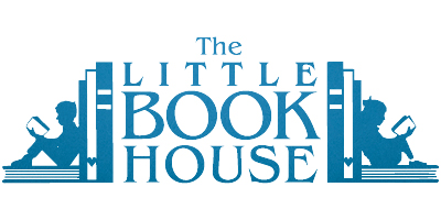 The Little Book House