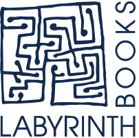 Labyrinth Books Logo