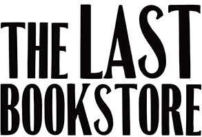 The Last Bookstore Logo