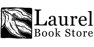 Laurel Book Store Logo
