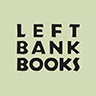 Left Bank Books image
