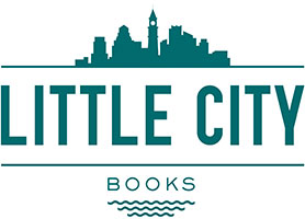 Little City Books Logo