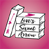 Love's Sweet Arrow