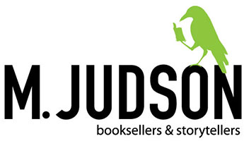M. Judson Booksellers & Storytellers