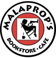 Malaprop's Bookstore