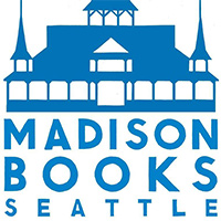Madison Books