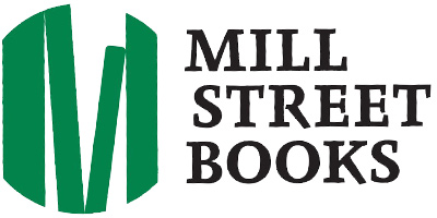 Mill Street Books