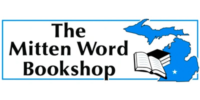 The Mitten Word Bookshop