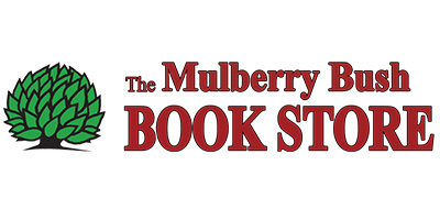 The Mulberry Bush Book Store