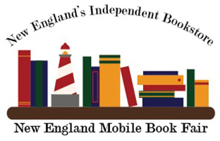 New England Mobile Book Fair