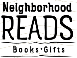 Neighborhood Reads Logo