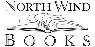North Wind Books Logo