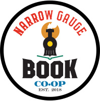 Narrow Gauge Books