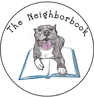 The Neighborbook