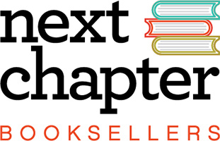 Next Chapter Booksellers Logo