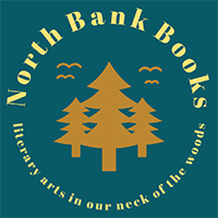 North Bank Books