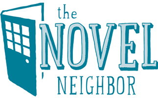 The Novel Neighbor
