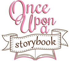 Once Upon a Storybook